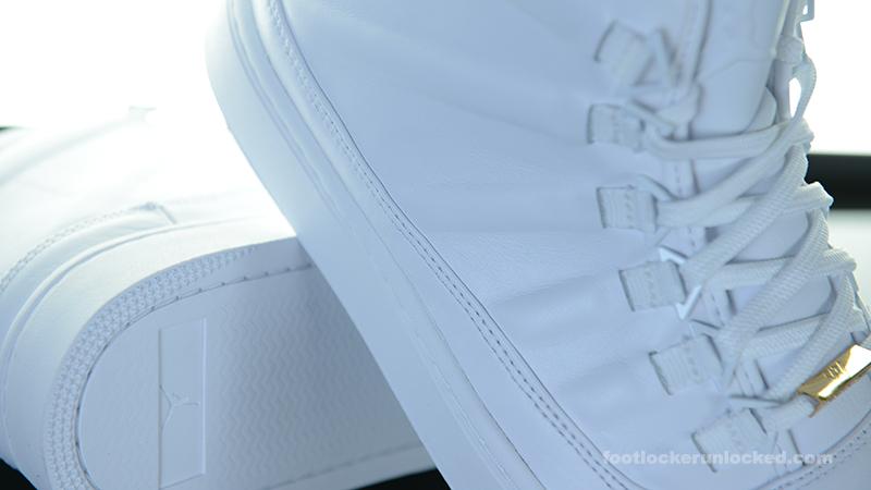 Foot-Locker-Jordan-Westbrook-Zero-White-9