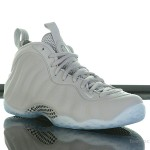Foot-Locker-Nike-Air-Foamposite-One-Grey-Suede-3