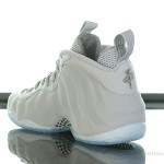 Foot-Locker-Nike-Air-Foamposite-One-Grey-Suede-5