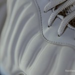 Foot-Locker-Nike-Air-Foamposite-One-Grey-Suede-9