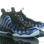 Foot-Locker-Nike-Air-Foamposite-One-Sharpie-1