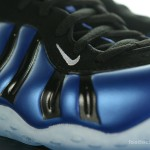 Foot-Locker-Nike-Air-Foamposite-One-Sharpie-10