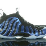 Foot-Locker-Nike-Air-Foamposite-One-Sharpie-2