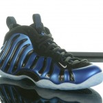 Foot-Locker-Nike-Air-Foamposite-One-Sharpie-3
