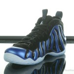 Foot-Locker-Nike-Air-Foamposite-One-Sharpie-4