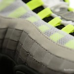 Foot-Locker-Nike-Air-Max-95-OG-10