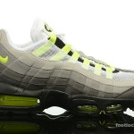 Foot-Locker-Nike-Air-Max-95-OG-2