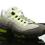 Foot-Locker-Nike-Air-Max-95-OG-3