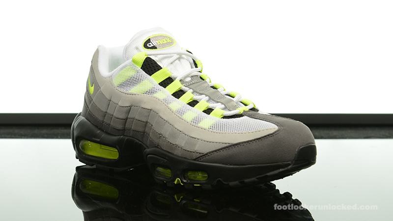 Foot-Locker-Nike-Air-Max-95-OG-3