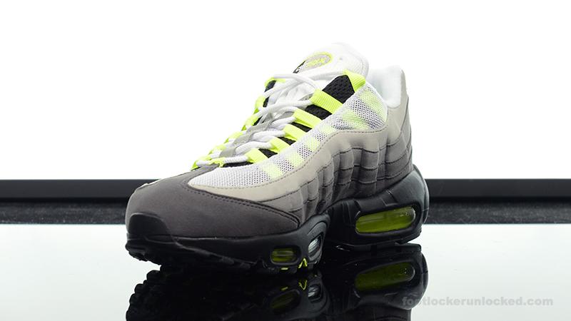 Foot-Locker-Nike-Air-Max-95-OG-4