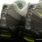Foot-Locker-Nike-Air-Max-95-OG-7
