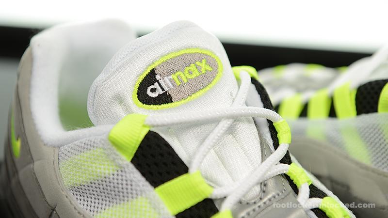 Foot-Locker-Nike-Air-Max-95-OG-8
