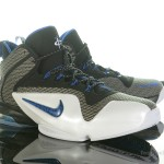 Foot-Locker-Nike-Air-Penny-6-1