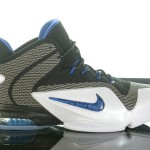 Foot-Locker-Nike-Air-Penny-6-2