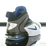 Foot-Locker-Nike-Air-Penny-6-6
