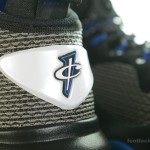 Foot-Locker-Nike-Air-Penny-6-8