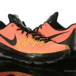 Foot-Locker-Nike-KD8-Hunts-Hill-Sunrise-1