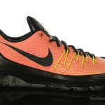 Foot-Locker-Nike-KD8-Hunts-Hill-Sunrise-2