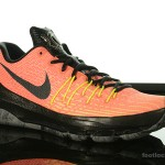 Foot-Locker-Nike-KD8-Hunts-Hill-Sunrise-3