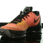 Foot-Locker-Nike-KD8-Hunts-Hill-Sunrise-4