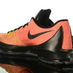 Foot-Locker-Nike-KD8-Hunts-Hill-Sunrise-5
