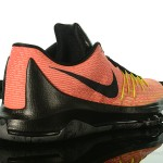 Foot-Locker-Nike-KD8-Hunts-Hill-Sunrise-6