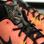 Foot-Locker-Nike-KD8-Hunts-Hill-Sunrise-7