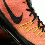 Foot-Locker-Nike-KD8-Hunts-Hill-Sunrise-9
