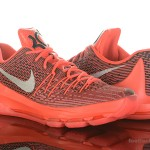 Foot-Locker-Nike-KD8-V-8-1