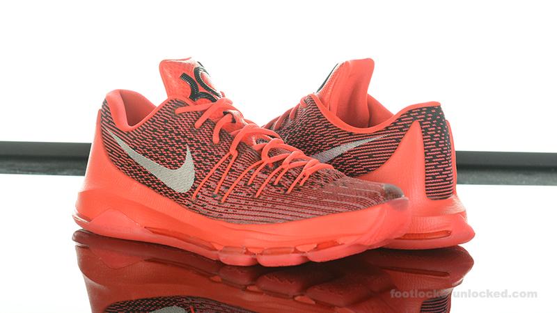 Foot-Locker-Nike-KD8-V-8-1