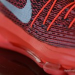 Foot-Locker-Nike-KD8-V-8-10