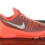 Foot-Locker-Nike-KD8-V-8-2