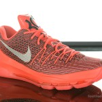 Foot-Locker-Nike-KD8-V-8-3