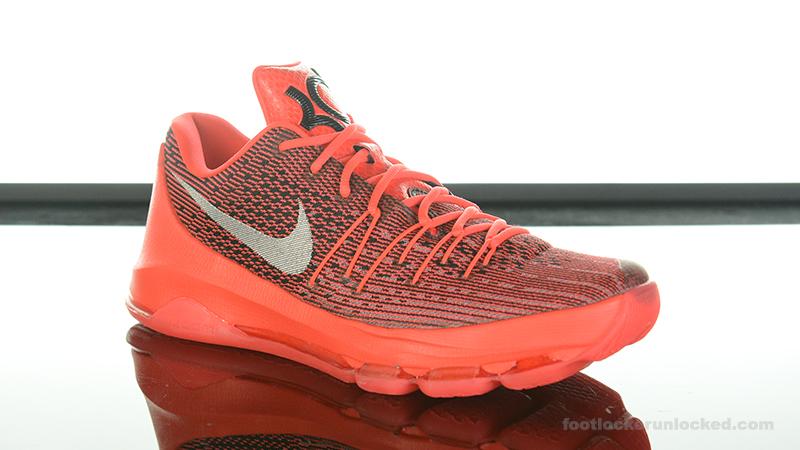 Foot-Locker-Nike-KD8-V-8-3