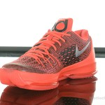 Foot-Locker-Nike-KD8-V-8-4