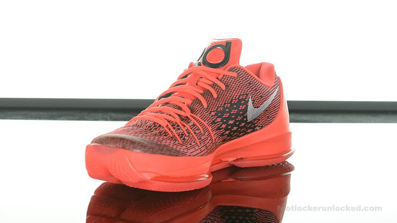 Foot-Locker-Nike-KD8-V-8-4