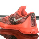 Foot-Locker-Nike-KD8-V-8-5