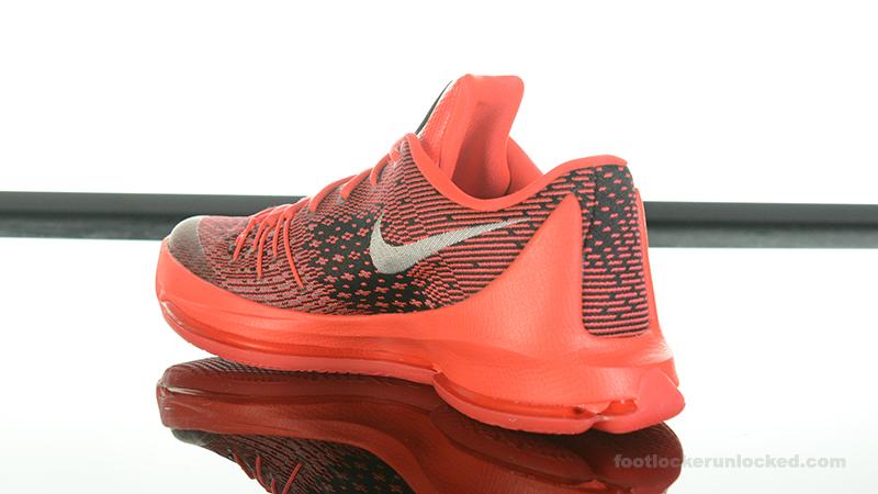 Foot-Locker-Nike-KD8-V-8-5