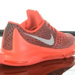 Foot-Locker-Nike-KD8-V-8-6