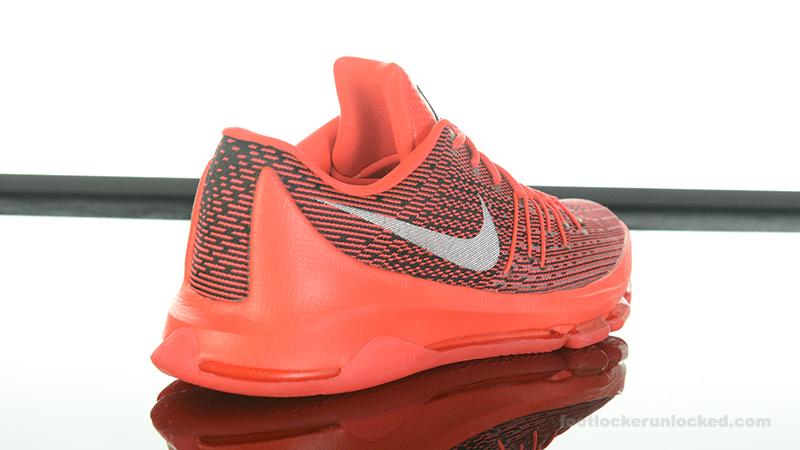 Foot-Locker-Nike-KD8-V-8-6