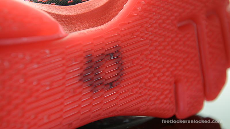 Foot-Locker-Nike-KD8-V-8-7