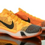 Foot-Locker-Nike-Kobe-X-Elite-Rivalry-1