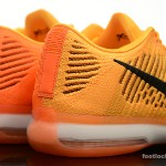 Foot-Locker-Nike-Kobe-X-Elite-Rivalry-10