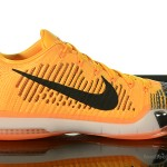 Foot-Locker-Nike-Kobe-X-Elite-Rivalry-2