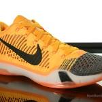 Foot-Locker-Nike-Kobe-X-Elite-Rivalry-3