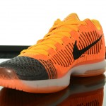 Foot-Locker-Nike-Kobe-X-Elite-Rivalry-4