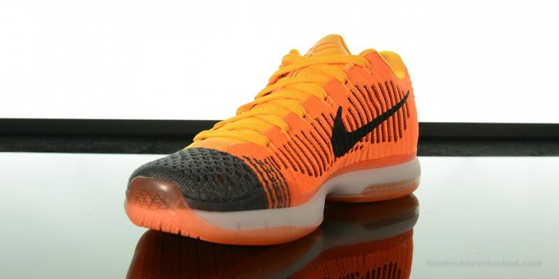 Foot-Locker-Nike-Kobe-X-Elite-Rivalry-4