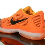 Foot-Locker-Nike-Kobe-X-Elite-Rivalry-5