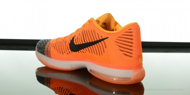 Foot-Locker-Nike-Kobe-X-Elite-Rivalry-5