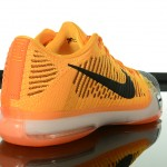 Foot-Locker-Nike-Kobe-X-Elite-Rivalry-6
